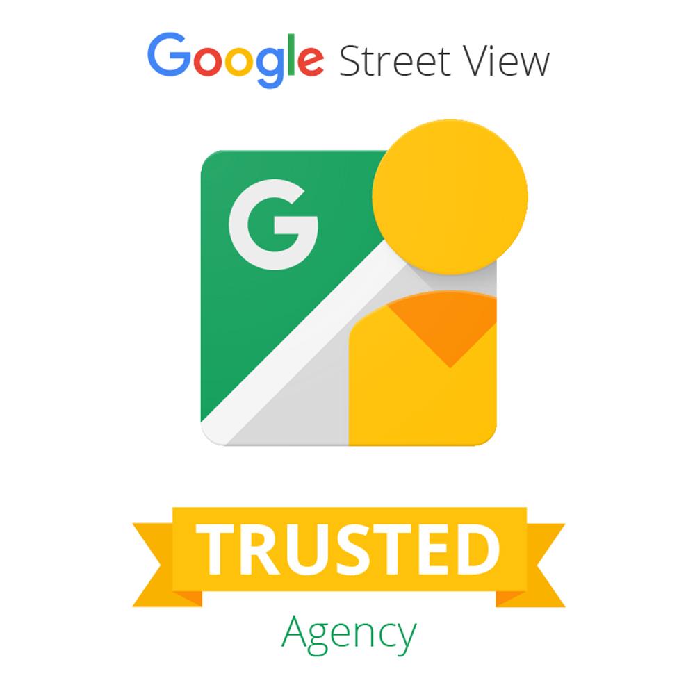 Doha Pano Google Trusted Agency