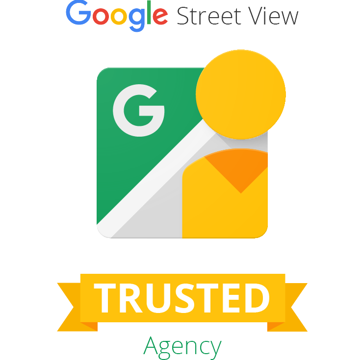 certified Google Street View Trusted Agency in Qatar Doha Pano