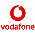 Vodafone dohapano