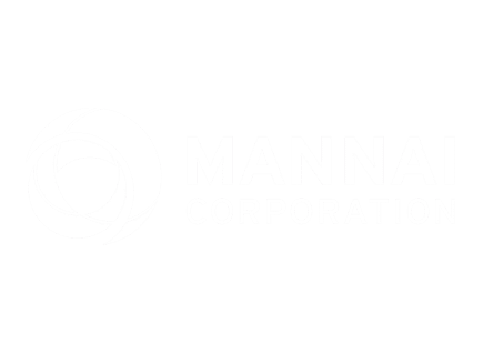 Mannai Corporation Doha Pano Client