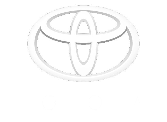 Toyota Grey